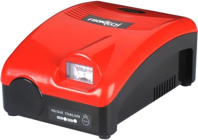 Frontech-JIL-4502-Voltage-Stabilizer
