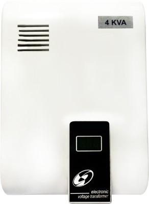 Nayar-DLN-Digital-4KVA-Voltage-Stabilizer-(-For-1.5-Ton-AC-)