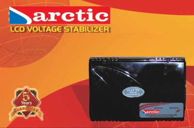 Arctic-iAVS-60-Voltage-Stabilizer