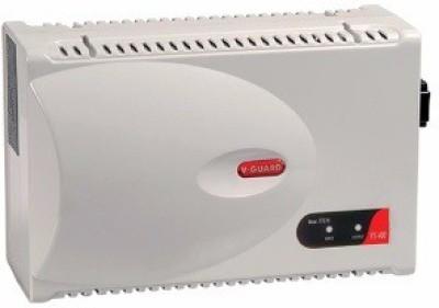 V Guard vs 400 voltage stabiliser