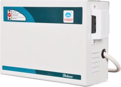 Everest-EW-500-DELUX-Voltage-Stabilizer