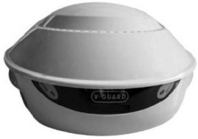 V-Guard-VG-50-Voltage-Stabilizer