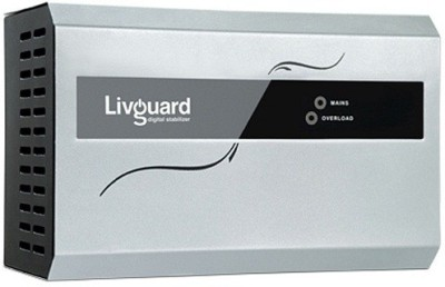 Livguard-LA417-XA-4-KVA-Air-Conditioner-Voltage-Stabilizer