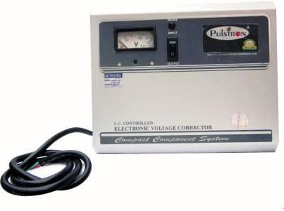 PTI-4140-Voltage-Stabilizer