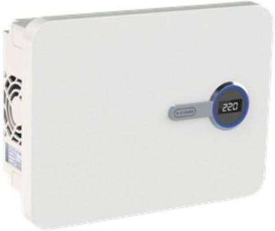 V-Guard-VWI-400-Voltage-Stabilizer