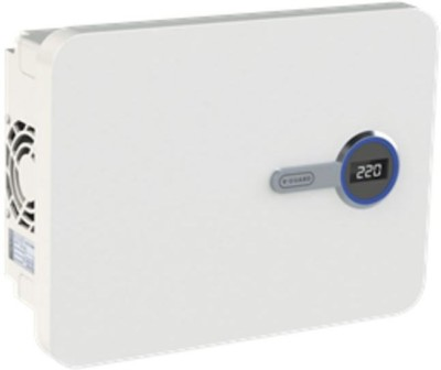 V Guard VWI 400 Voltage Stabilizer
