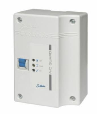 Sollatek-A/C-Guard-Voltage-Stabilizer