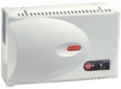 VG-500-Voltage-Stabilizer