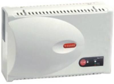 VG-500-Voltage-Stabilizer