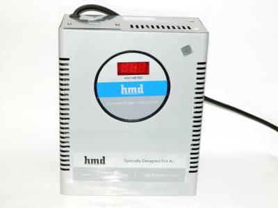 HMD-200V-110V-Voltage-Stabilizer