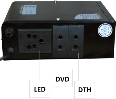 LED140290-TV-Voltage-Stabilizer
