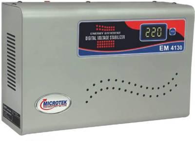 Microtek-EM4130-AC-Voltage-Stabilizer