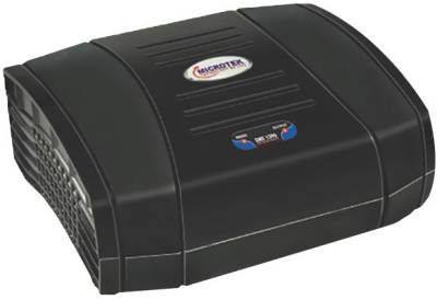 Microtek-EMT0790-Voltage-Stabilizer