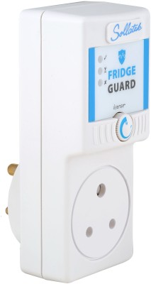 Sollatek-FridgeGuard-iSense-Voltage-Stabilizer