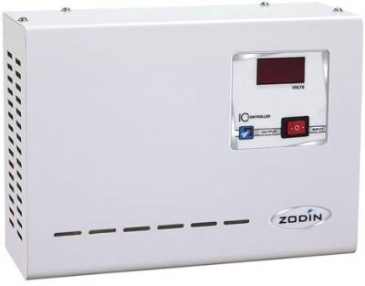 Zodin-ACG45-Air-Conditioner-Voltage-Stabilizer