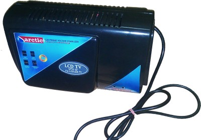 iAVS-120-Voltage-Stabilizer