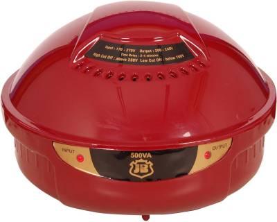 UFO-BB01-Refrigerator-Voltage-Stabilizer