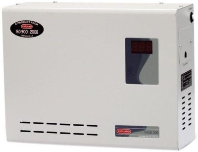 V-Guard-VGB-500-Voltage-Stabilizer