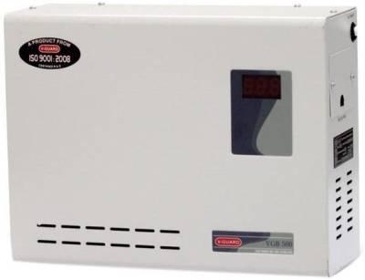 V-Guard-VGB-500-Voltage-Stabilizer
