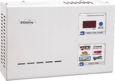 DVR-404-AC-Voltage-Stabilizer