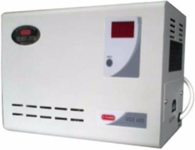 VNS-400-Voltage-Stabilizer