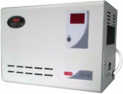 V-Guard-VNS-400-Voltage-Stabilizer