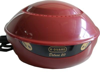 V-Guard-Deluxe-VGD-20-Voltage-Stabilizer