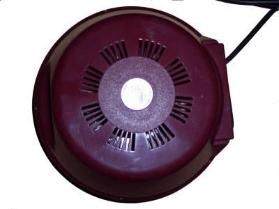 iAVS-50R-Voltage-Stabilizer