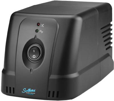 Sollatek-TV-Stab-20M-Voltage-Stabilizer