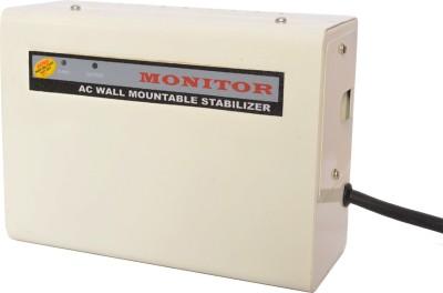 Monitor-4-KVA-AC-(1.5-Ton)-Voltage-Stabilizer