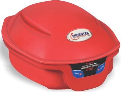 Microtek-EMR2013-Refrigerator-Voltage-Stabilizer