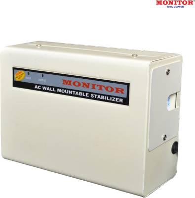 Monitor-MND400-Voltage-Stabilizer