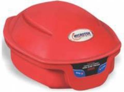 Microtek-EMR4013-Refrigerator-Voltage-Stabilizer