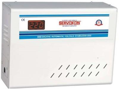 Servokon-SS4110-AC-Voltage-Stabilizer