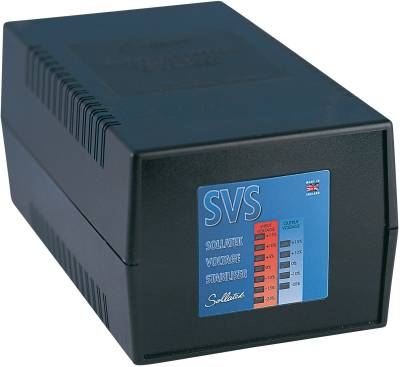 SVS-12B-Voltage-Stabilizer