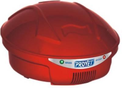 Proyet-200-VA-TV-Voltage-Stabilizer