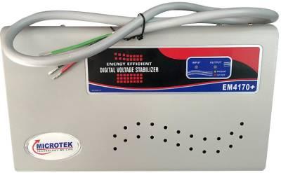 Microtek-EM4170-Voltage-Stabilizer