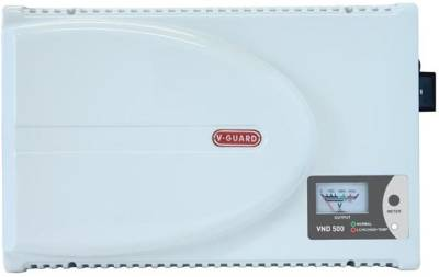 V-Guard-VND-500-Voltage-Stabilizer
