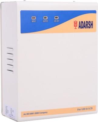 Adarsh-AD-1000-Voltage-Stabilizer