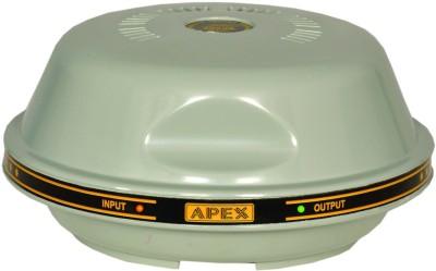 Apex-Round-Television-Voltage-Stabilizer