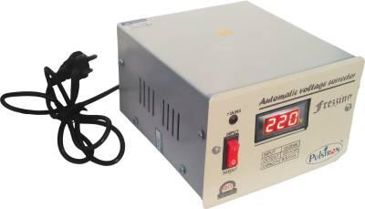 Pulstron-PTI-535-Refrigerator-Voltage-Stabilizer