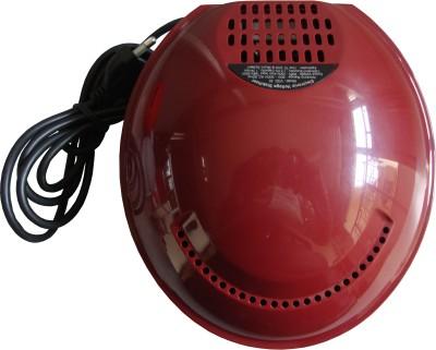 V-Guard-Deluxe-VGD-30-Voltage-Stabilizer