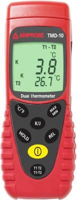 TMD-10-Dual-Temperature-Meter