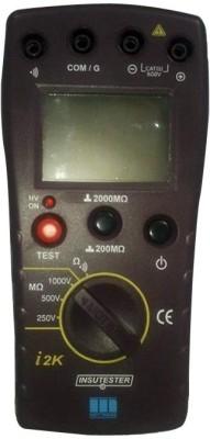 Motwane-i2k-1-KV-Digital-Insulation-Tester
