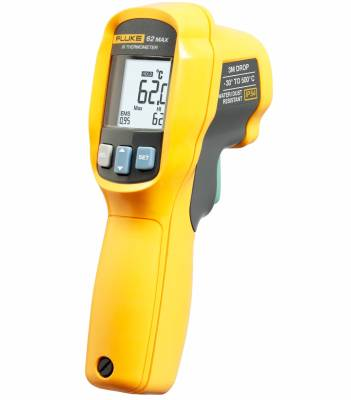 62-Max-Infrared-Thermometer-
