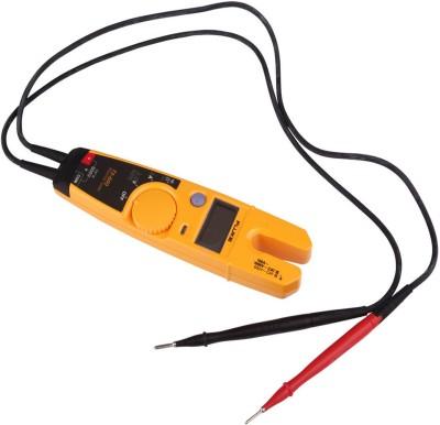 Fluke-T5-600-Digital-Voltage-Tester