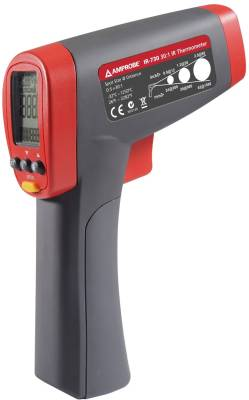 IR-730-Infrared-Thermometer