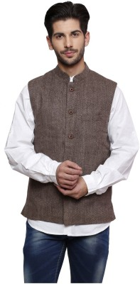 Dhrohar Self Design Men
