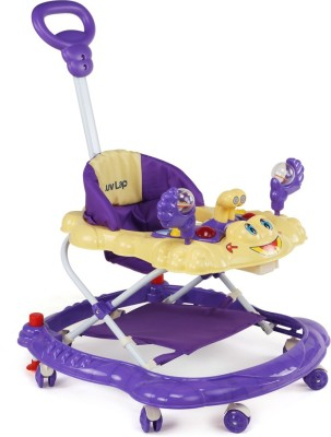 5a463c3b3040 Baby Walker Price Online  80% OFF Offers + Upto 7.5% Cashback