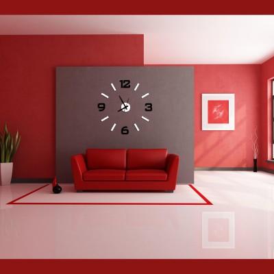 https://rukminim1.flixcart.com/image/400/400/wall-clock/b/c/z/vibrandz-diy-analog-wall-clock-clwc101w1-analog-vibrandz-original-imaeqj6mvqaztw9q.jpeg?q=90